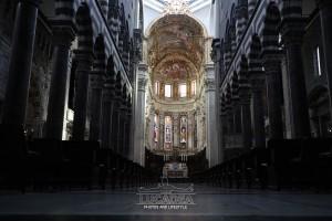 Cattedrale-di-San-Lorenzo-03
