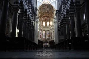 Cattedrale-di-San-Lorenzo-04