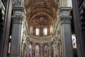 Cattedrale-di-San-Lorenzo-05