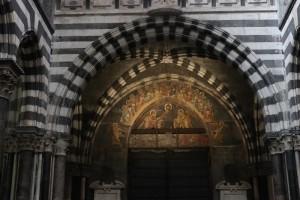 Cattedrale-di-San-Lorenzo-06