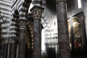 Cattedrale-di-San-Lorenzo-07