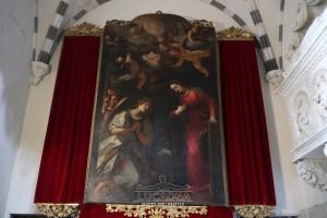Cattedrale-di-San-Lorenzo-08