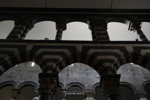 Cattedrale-di-San-Lorenzo-10