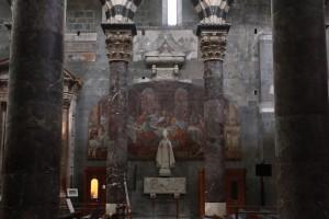 Cattedrale-di-San-Lorenzo-11