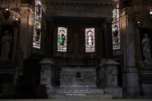 Cattedrale-di-San-Lorenzo-12