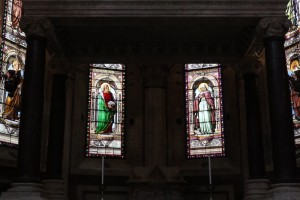 Cattedrale-di-San-Lorenzo-13