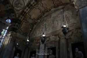 Cattedrale-di-San-Lorenzo-14