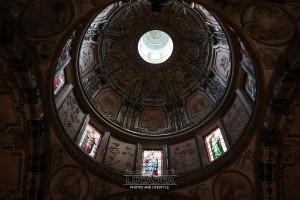 Cattedrale-di-San-Lorenzo-15