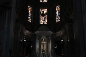 Cattedrale-di-San-Lorenzo-16