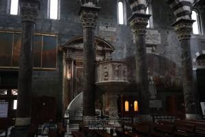 Cattedrale-di-San-Lorenzo-17