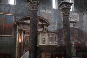 Cattedrale-di-San-Lorenzo-18