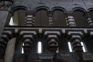 Cattedrale-di-San-Lorenzo-19