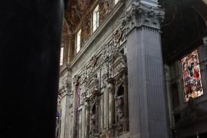 Cattedrale-di-San-Lorenzo-20