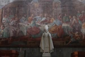 Cattedrale-di-San-Lorenzo-21