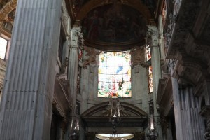 Cattedrale-di-San-Lorenzo-23