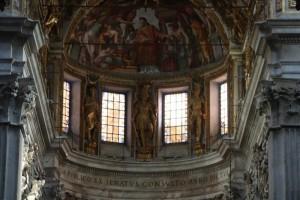 Cattedrale-di-San-Lorenzo-24