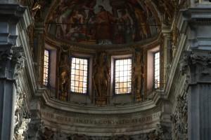 Cattedrale-di-San-Lorenzo-25