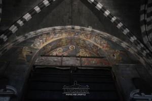 Cattedrale-di-San-Lorenzo-29