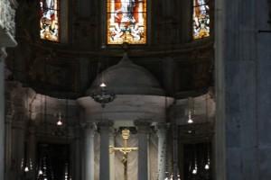 Cattedrale-di-San-Lorenzo-30