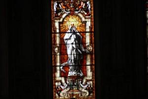 Cattedrale-di-San-Lorenzo-31