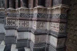 Cattedrale-di-San-Lorenzo-32