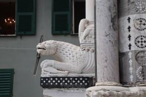 Cattedrale-di-San-Lorenzo-33