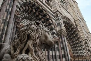 Cattedrale-di-San-Lorenzo-35