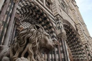 Cattedrale-di-San-Lorenzo-36