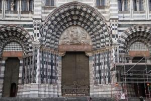 Cattedrale-di-San-Lorenzo-38