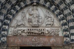 Cattedrale-di-San-Lorenzo-39