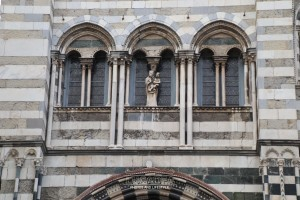 Cattedrale-di-San-Lorenzo-40