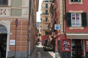 Santa-Margherita-Portofino-16