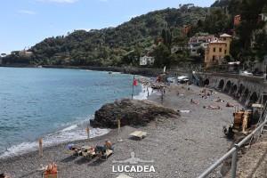 Santa-Margherita-Portofino-26