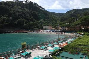 Santa-Margherita-Portofino-32