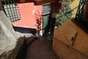 Santa-Margherita-Portofino-46