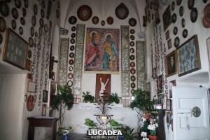 Santuario-delle-Grazie-02