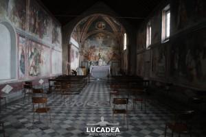 Santuario-delle-Grazie-03