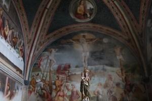 Santuario-delle-Grazie-08