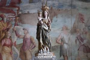 Santuario-delle-Grazie-09