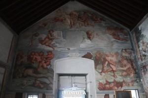 Santuario-delle-Grazie-15