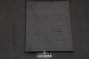 Santuario-di-montallegro-03