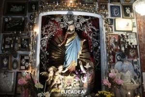 Santuario-di-montallegro-10