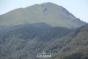 Sentiero-Case_Soprane-Biscia-Reppia-16