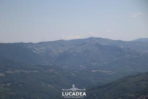 Sentiero-Case_Soprane-Biscia-Reppia-28
