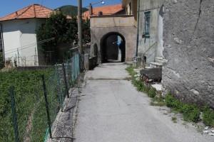 Sentiero-Case_Soprane-Biscia-Reppia-44