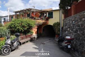 Sentiero-Libiola-Case-Gromolo-01