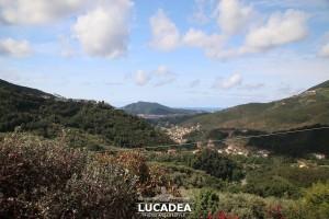 Sentiero-Libiola-Case-Gromolo-02