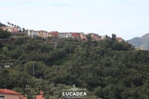 Sentiero-Libiola-Case-Gromolo-04