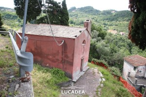 Sentiero-Libiola-Case-Gromolo-05