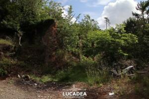 Sentiero-Libiola-Case-Gromolo-06